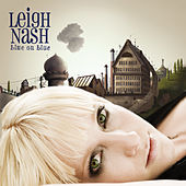 Play & Download Blue on Blue by Leigh Nash | Napster