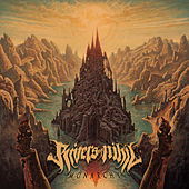 Perpetual Growth Machine - Single by Rivers of Nihil