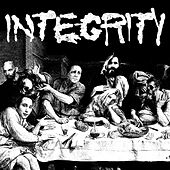 Play & Download Palm Sunday by Integrity | Napster