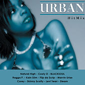 Play & Download Urban Hitmix by Various Artists | Napster