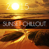 Play & Download Sunset Chillout 2015 – Summer Time, Just Relax, Easy Going, Well Being, Chill Out, Beach Party by Ibiza Chill Out | Napster