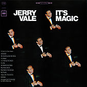 Play & Download It's Magic by Jerry Vale | Napster