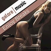 Play & Download Enjoy Breaks by Various Artists | Napster