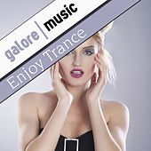 Enjoy Trance by Various Artists