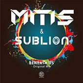 Play & Download Beneath Us by Mitis | Napster
