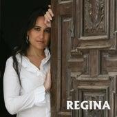 Play & Download Huelva by Regina | Napster