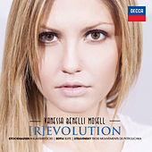 Play & Download Vanessa Benelli Mosell: [R]evolution by Vanessa Benelli Mosell | Napster