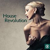 Play & Download House Revolution - EP by Various Artists | Napster