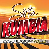 Sirtakumbia Compilation, Vol. 2 by Various Artists