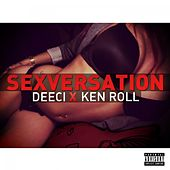 Sexversation by Deeci