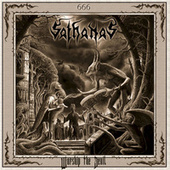 Play & Download Worship the Devil by Sathanas | Napster
