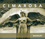 Play & Download Cimarosa, D.: Matrimonio Segreto (Il) [Opera] by Enzo Dara | Napster