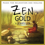 Zen Gold by Llewellyn