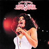 Play & Download Live And More by Donna Summer | Napster