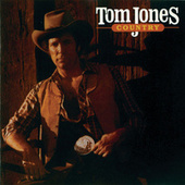 Play & Download Country by Tom Jones | Napster