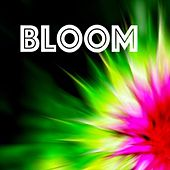 Play & Download Lipstick - Single by Bloom (1) | Napster