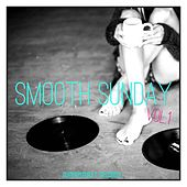 Smooth Sunday, Vol. 1 by Various Artists