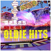 100 Best Oldie Hits from the 50s & 60s von Various Artists