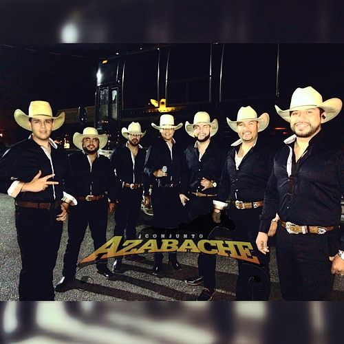 Play & Download Oh Mama by Conjunto Azabache | Napster