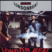 Play & Download In The Blood by Londonbeat | Napster