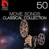 50 Movie Songs: Classical Collection by Various Artists