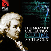 Play & Download The Mozart Collection: Bedtime by Various Artists | Napster