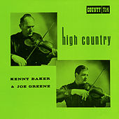 Play & Download High Country by Kenny Baker | Napster