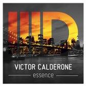 Essence by Victor Calderone