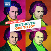 Play & Download Beethoven: Ode to Joy by Gabriele Lechner | Napster