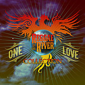 Reggae on the River Collection by Various Artists