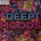 Play & Download Deep Moods, Vol. 1 by Various Artists | Napster