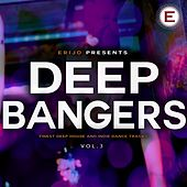 Deep Bangers, Vol. 3 by Various Artists