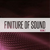 Finiture of Sound, Vol. 2 by Various Artists