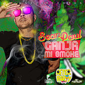 Ganja Mi Smoke - Single by Sean Paul