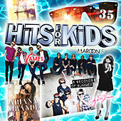 Hits For Kids 35 (Audio) by Various Artists
