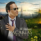 Play & Download Mi Dulzura by Zacarias Ferreira | Napster