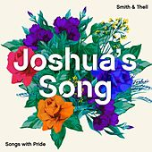 Play & Download Joshua's Song by Smith | Napster