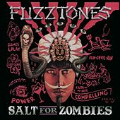Play & Download Salt For Zombies (Remastered) by Various Artists | Napster