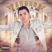 Play & Download Pandora by Joey | Napster