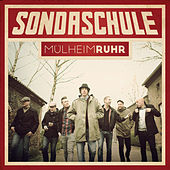 Play & Download Mülheim Ruhr by Sondaschule | Napster