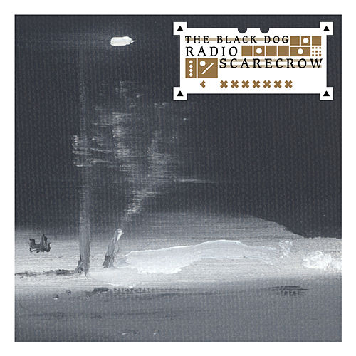 Play & Download Radio Scarecrow by The Black Dog | Napster
