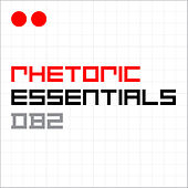Rhetoric Essentials Db1 by Various Artists