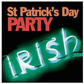 Play & Download St Patrick's Day Party by Various Artists | Napster