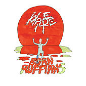 We Made It - Single by Born Ruffians