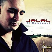 Play & Download Sidi Baba by Jalal El Hamdaoui | Napster