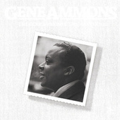 Play & Download The Gene Ammons Story: Gentle Jug by Gene Ammons | Napster