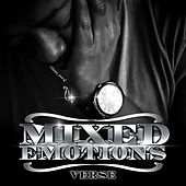 Play & Download Mixed Emotions by Verse | Napster