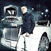 Play & Download Llegamos, Estamos y Seguimos by Noel Torres | Napster