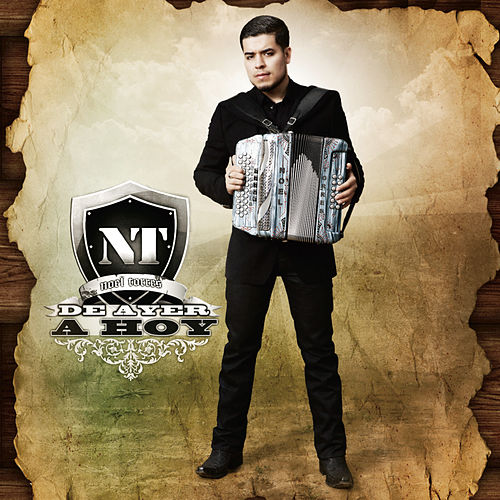 Play & Download De Ayer a Hoy by Noel Torres | Napster