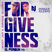 Play & Download Forgiveness (El Perdón) by Enrique Iglesias | Napster